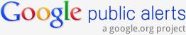"""¿Emergencia en su área?  """"Alertas públicas"""" en Google Maps muestra advertencias"""
