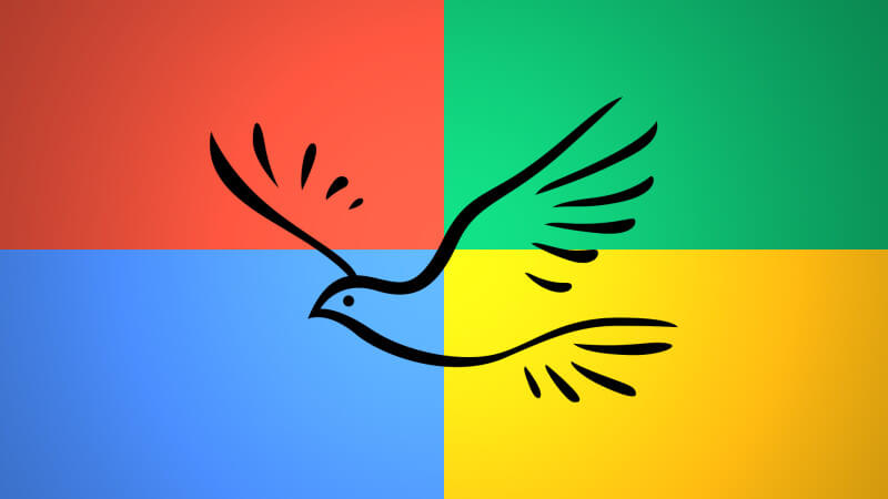 google-pigeon1-ss-1920