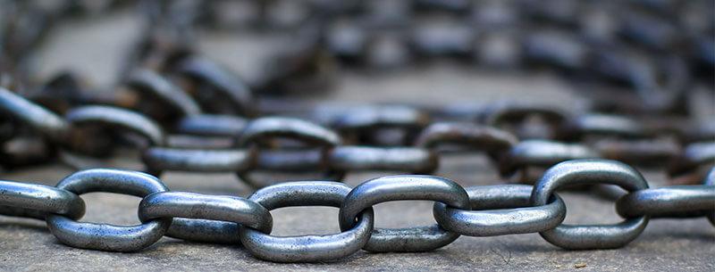 12 consejos de construcción de enlaces locales para SMBx