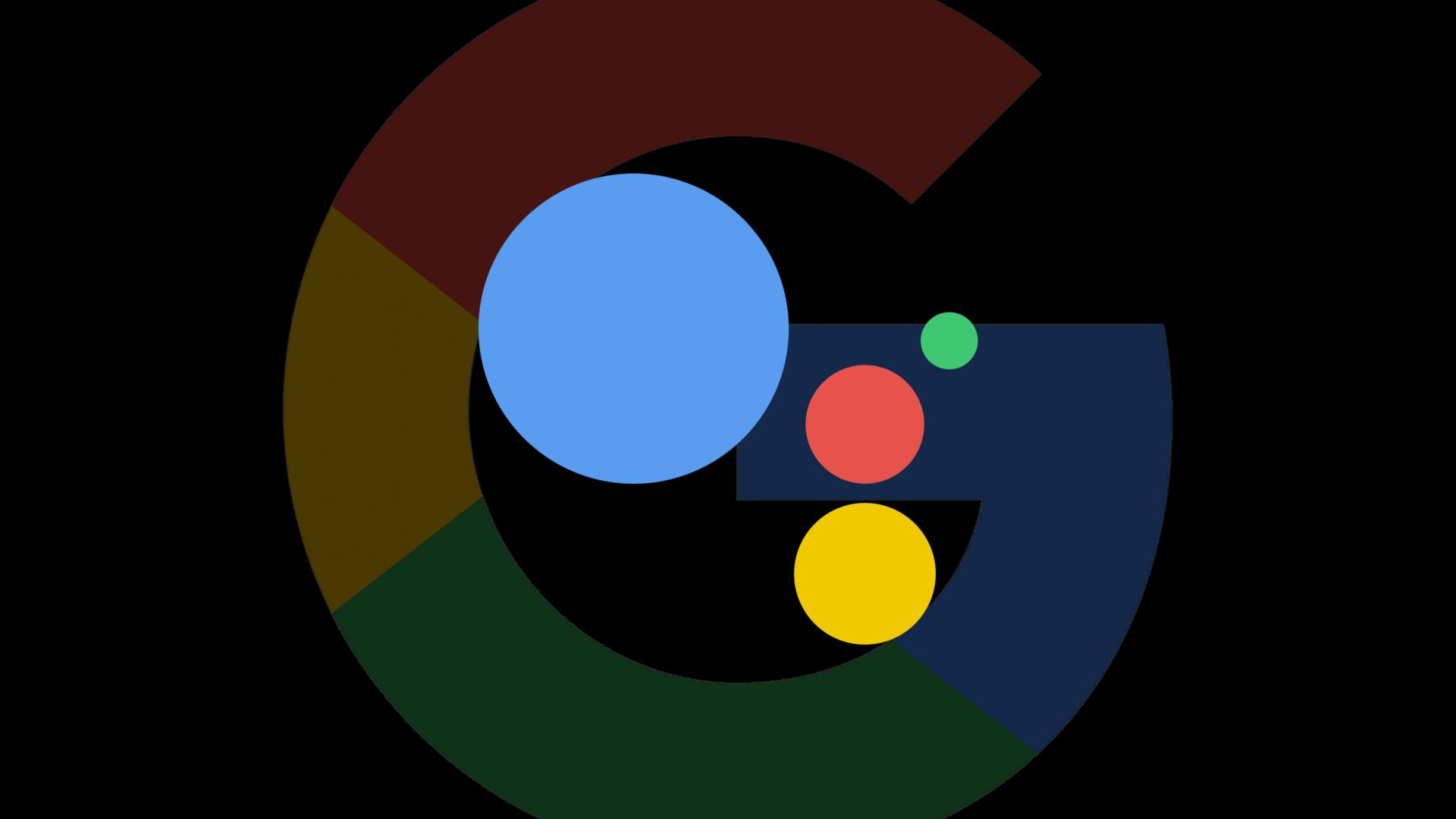 SEO de voz: se requieren diferentes tácticas para Google Assistant, Siri y Alexa