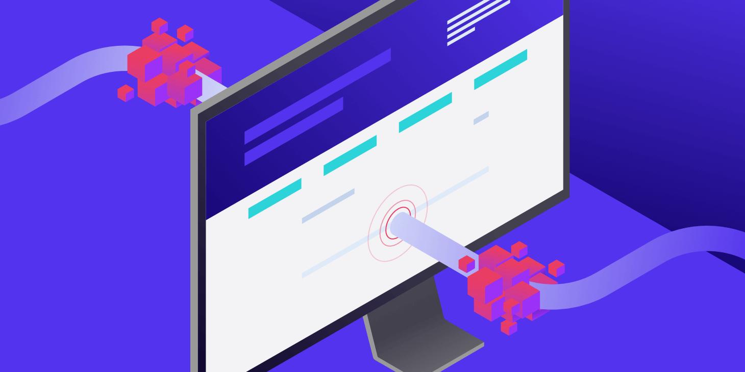Cómo bloquear el spam de referencias en Google Analytics (limpiar sus informes)