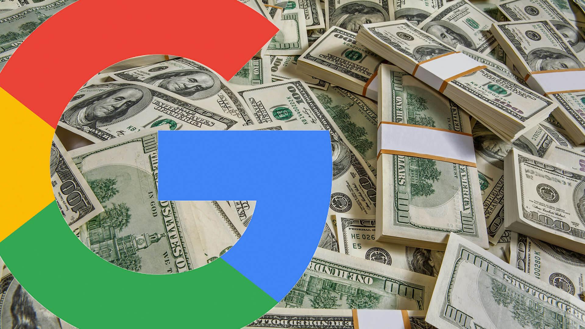 El movimiento de los términos de búsqueda de Google hará que millones en publicidad sean invisibles para los anunciantes