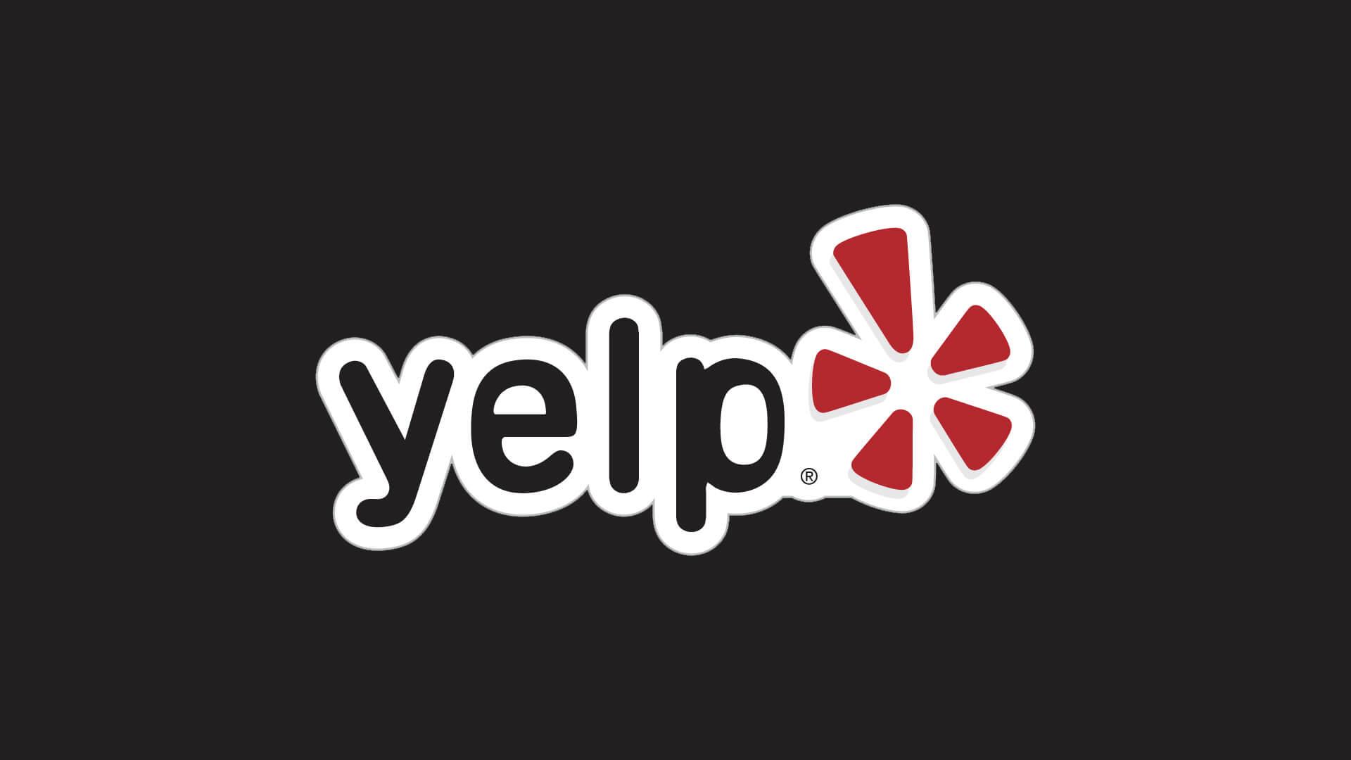 Yelp ofrece herramientas de reapertura COVID mejoradas para negocios y restaurantes locales