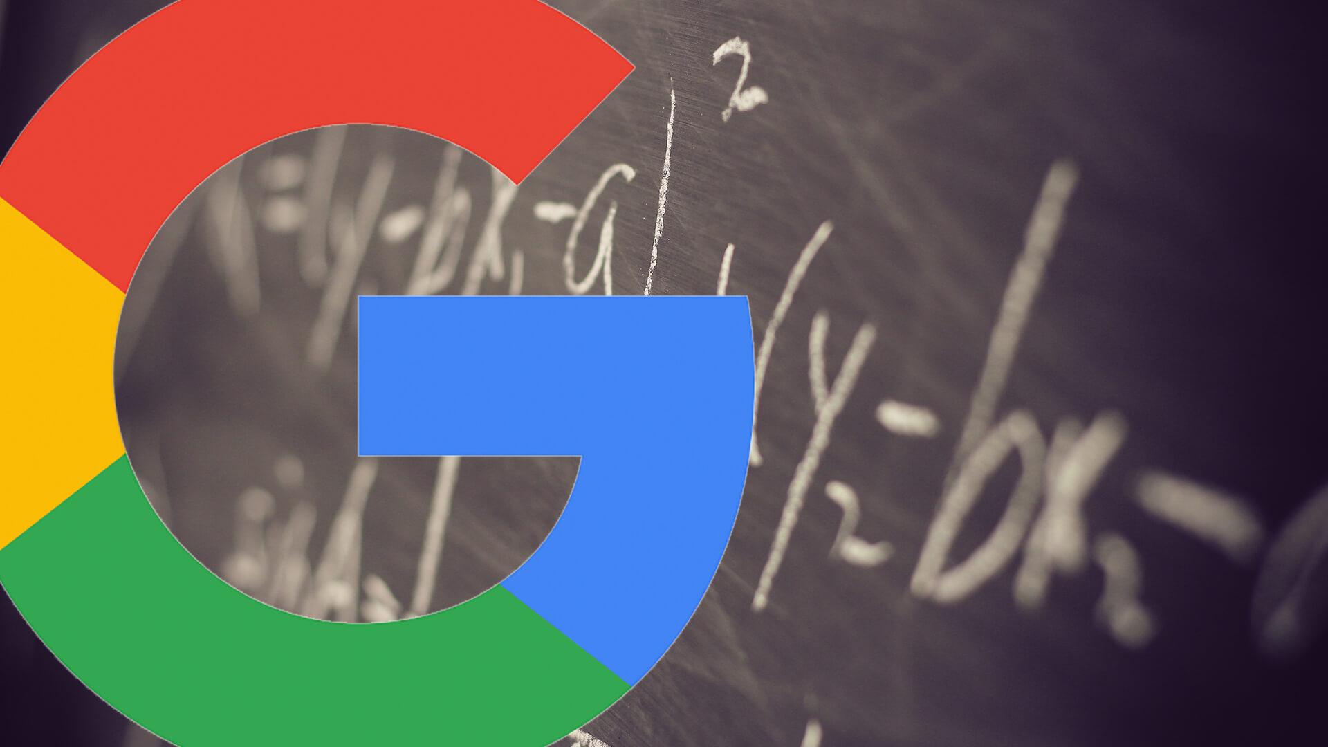 ¿Cambios en el ranking local de Google a principios de mayo?  Gracias a un error