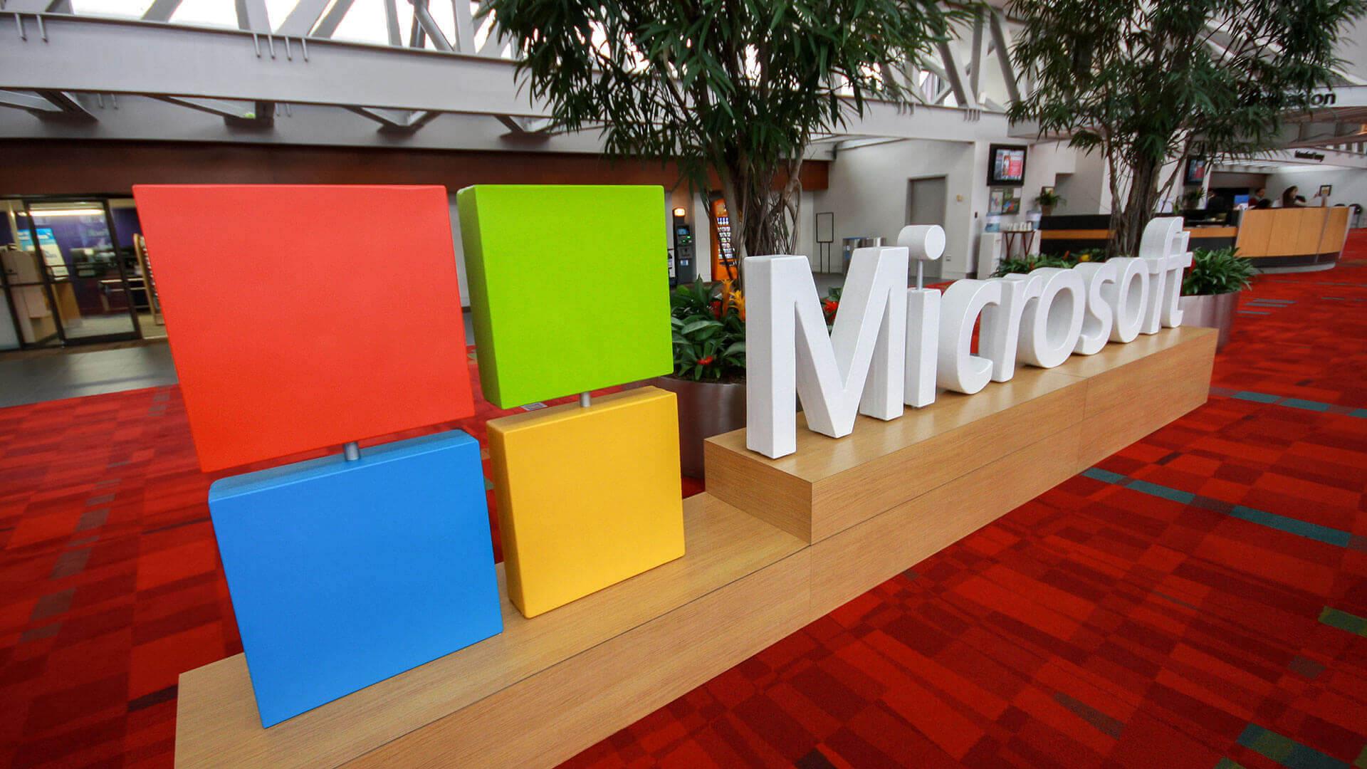 Microsoft lanza una plataforma gratuita de gestión de campañas sociales y de búsqueda para pymes