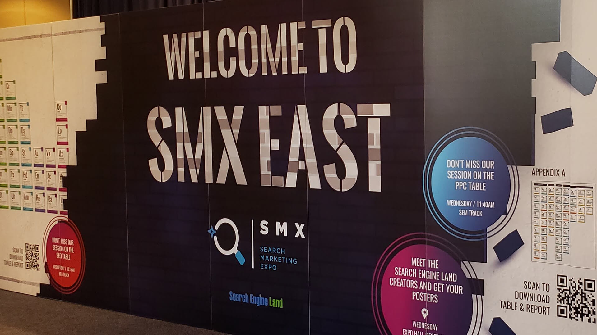 Horas extra de SMX: así es como las marcas de ubicaciones múltiples pueden administrar sus listados locales