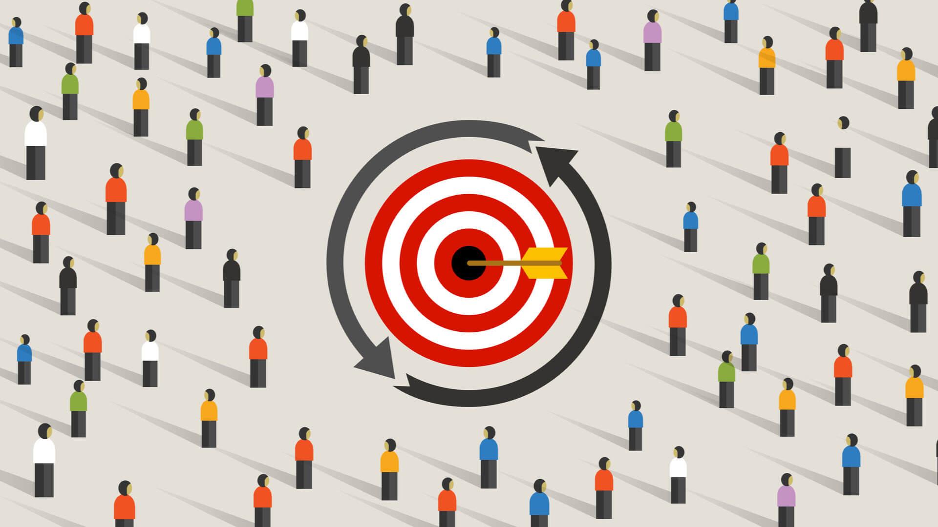 Reorientación de las mejores prácticas que impulsan los resultados