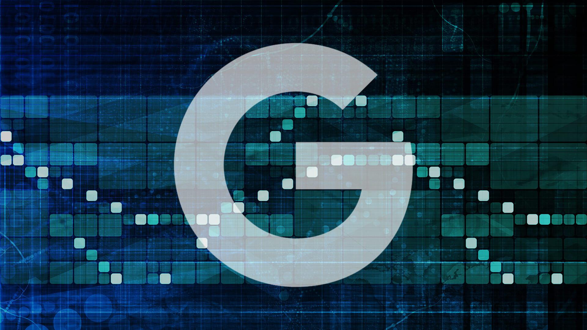 Google Ads ofrece acciones de conversión más detalladas para clientes potenciales y ventas.