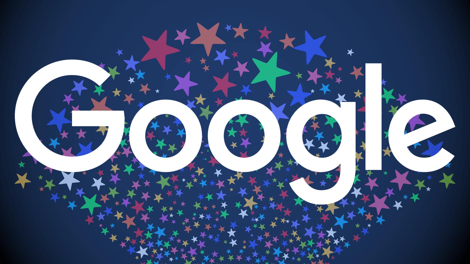 Google My Business agrega administración de revisión masiva