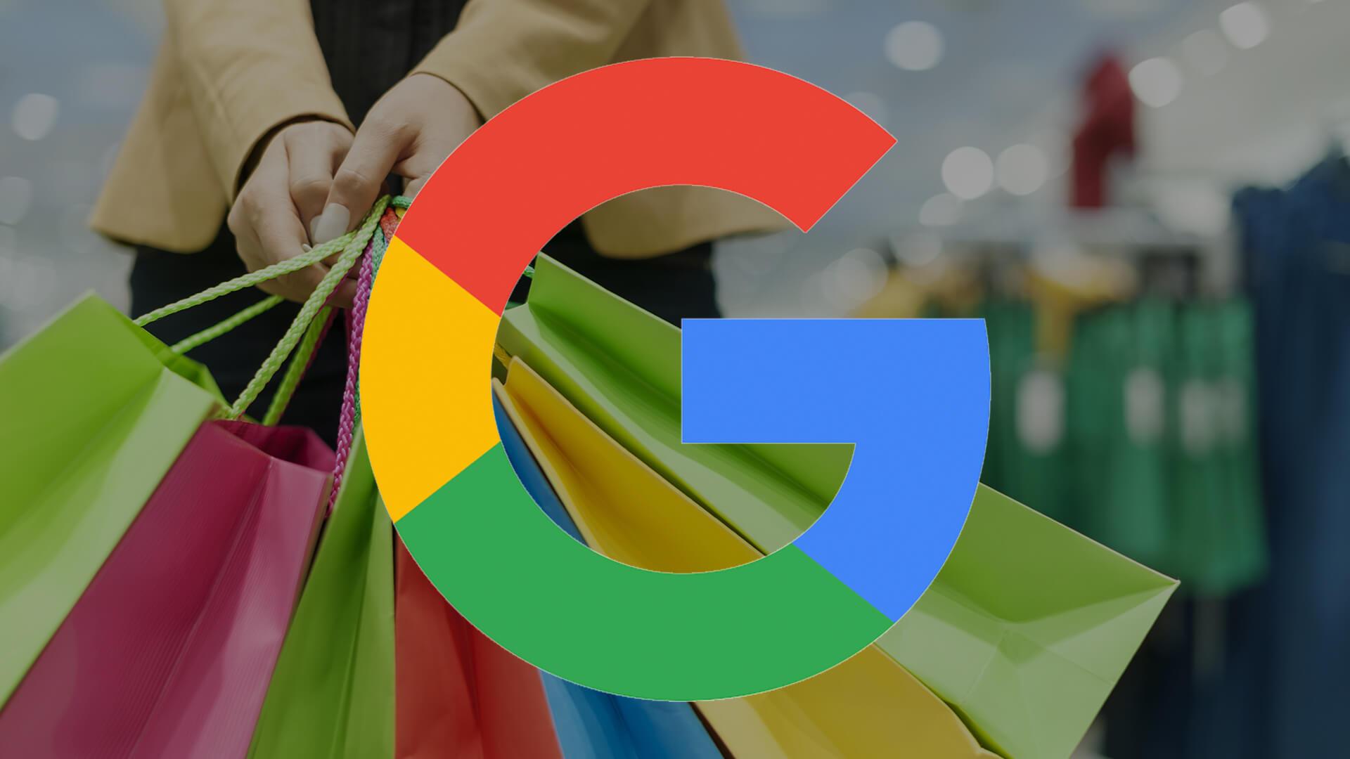 Ahora, obtenga sus anuncios de Google Shopping en Gmail, Discover, YouTube