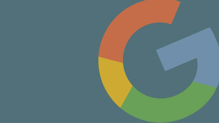 Google enfatiza 'Envía un mensaje a esta empresa' en una nueva prueba de búsqueda local