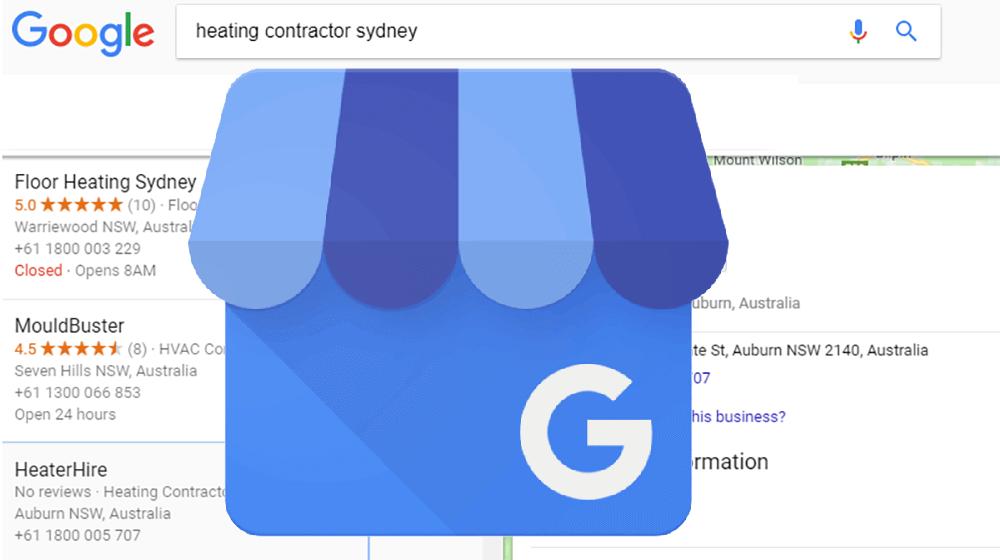 7 cosas que quizás no sepa sobre las categorías de Google My Business