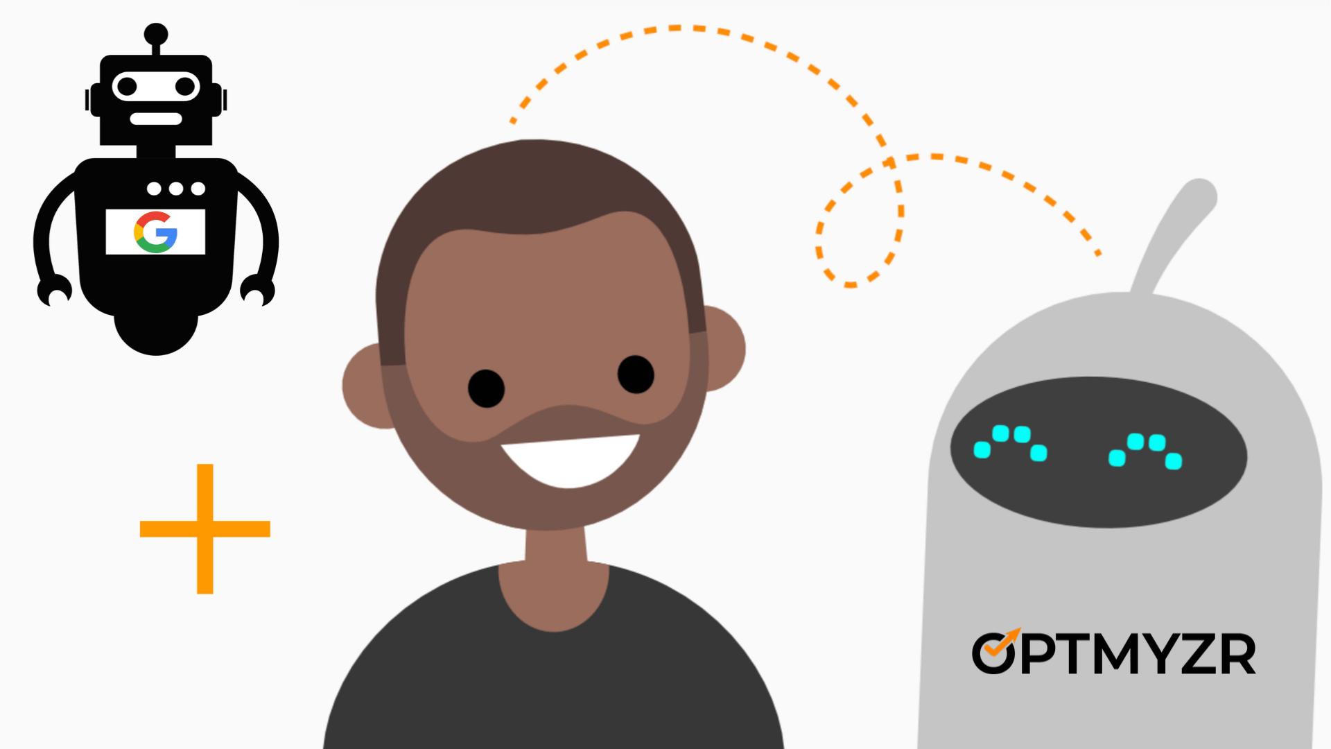 3 formas de recuperar el control de las automatizaciones PPC