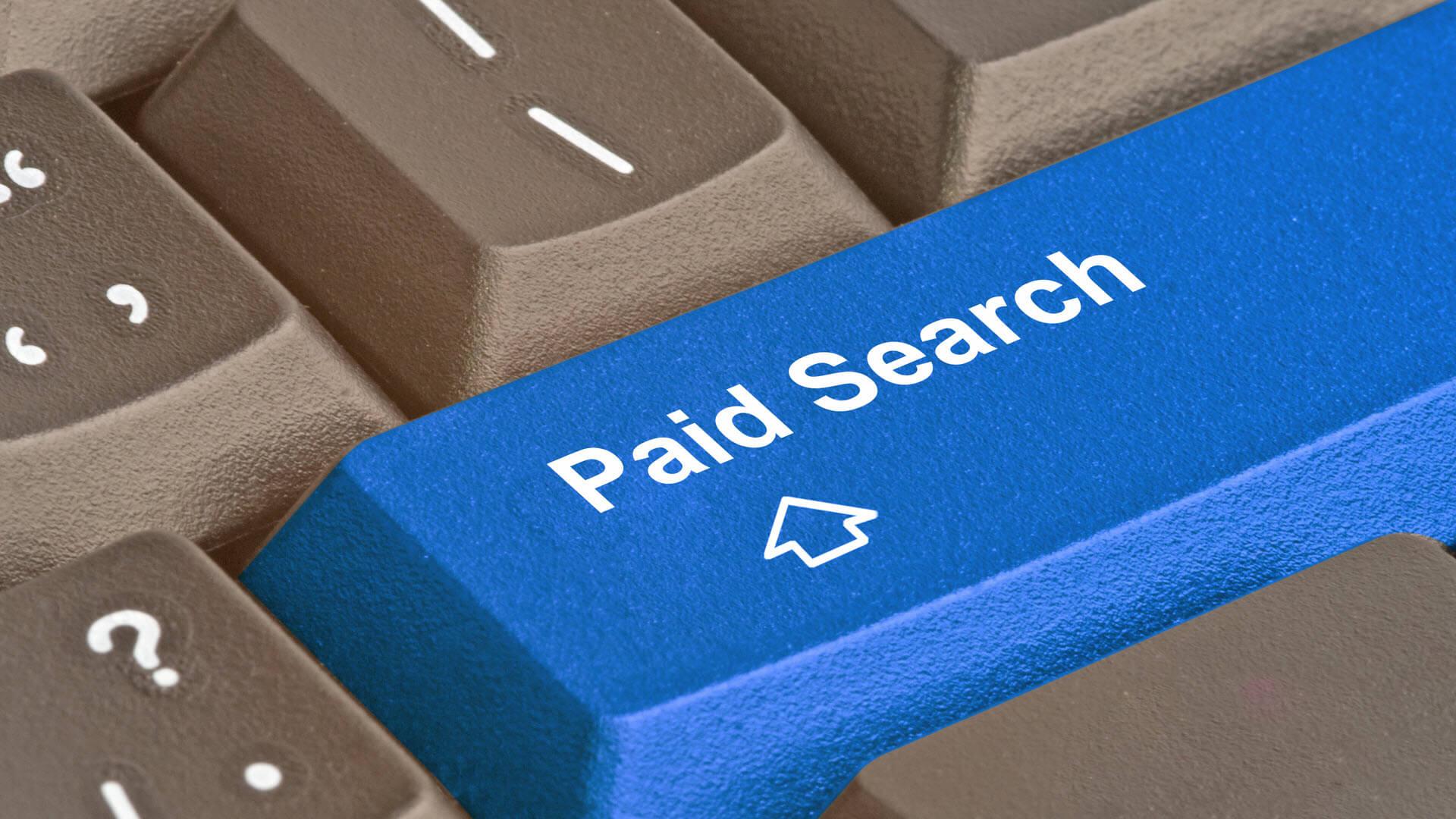 Los pros y los contras de la automatización de la búsqueda de pago