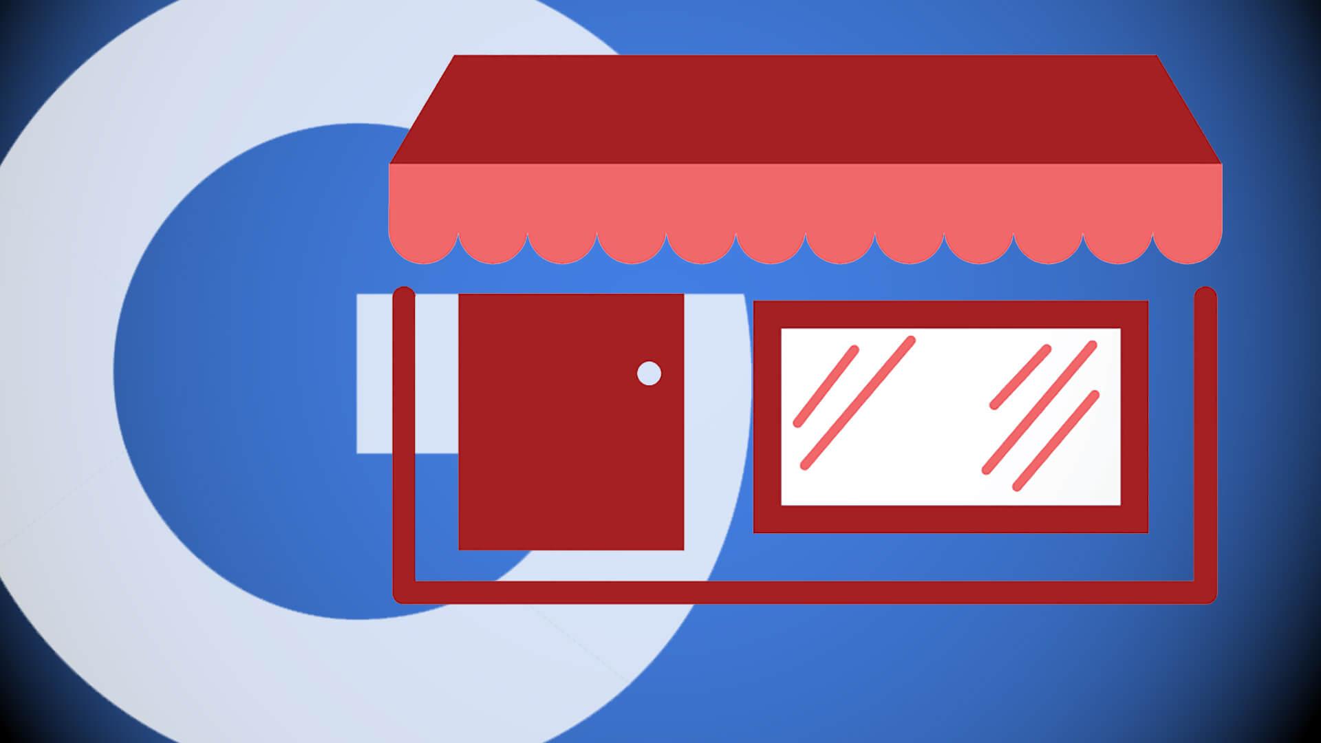 Google agrega un nuevo atributo 'dirigido por veteranos' al perfil de Google My Business