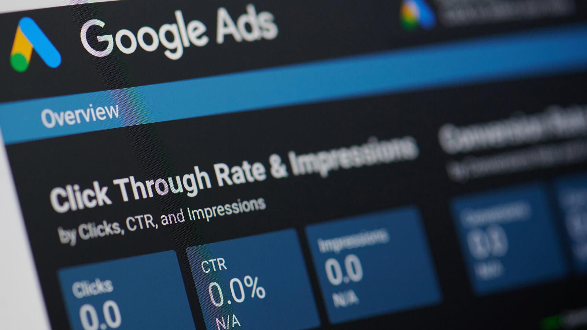 Optimice el valor de conversión con eCPC en Google Ads