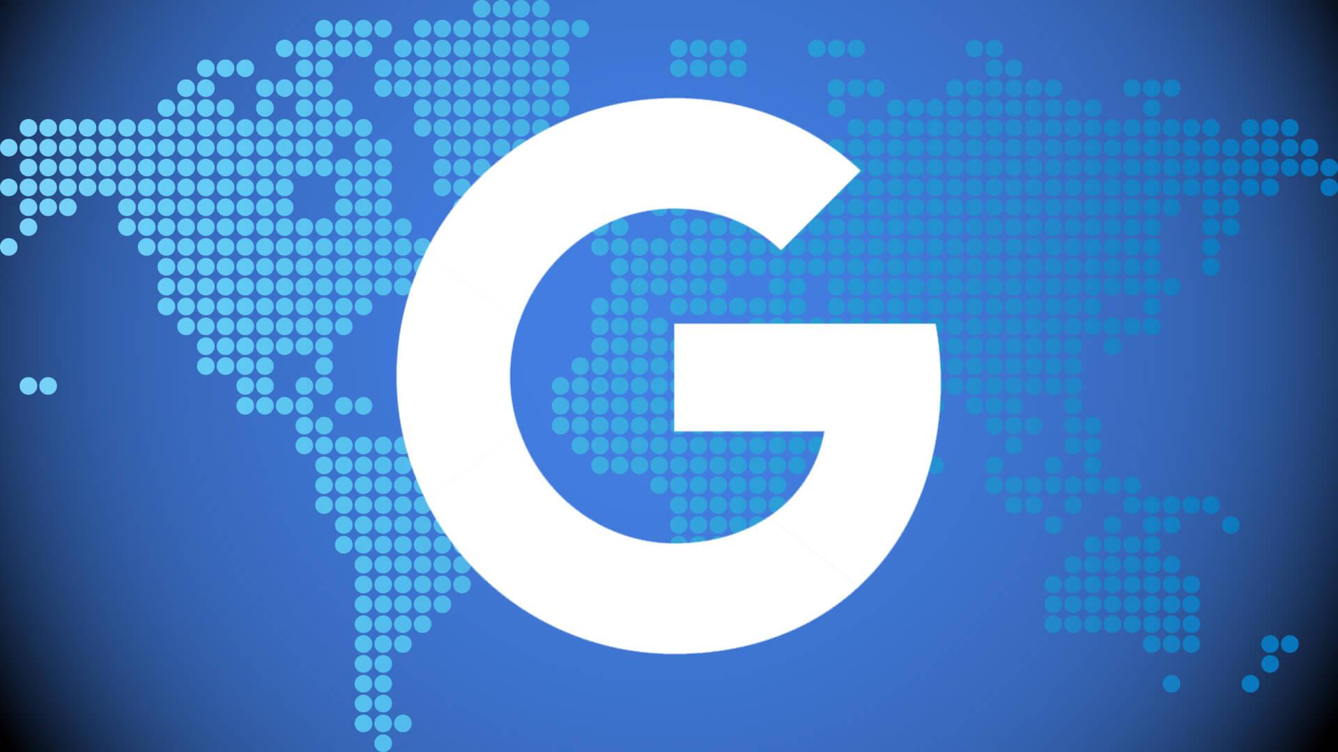 Google lanza un nuevo panel local blanco en los resultados de búsqueda