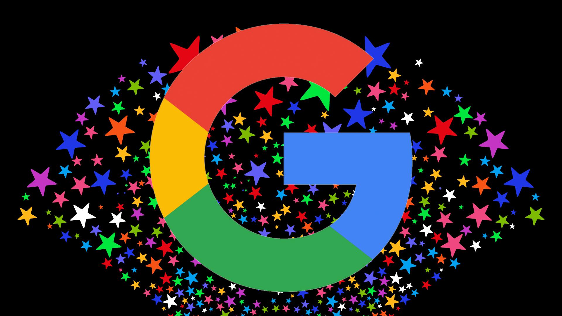 Google para notificar a quienes dejan reseñas cuando los dueños de negocios responden