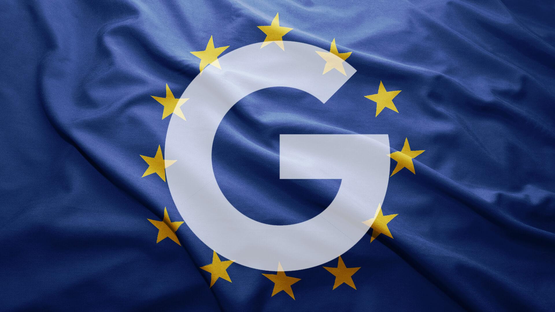 Yelp pide a Europa que emprenda una nueva acción antimonopolio contra Google