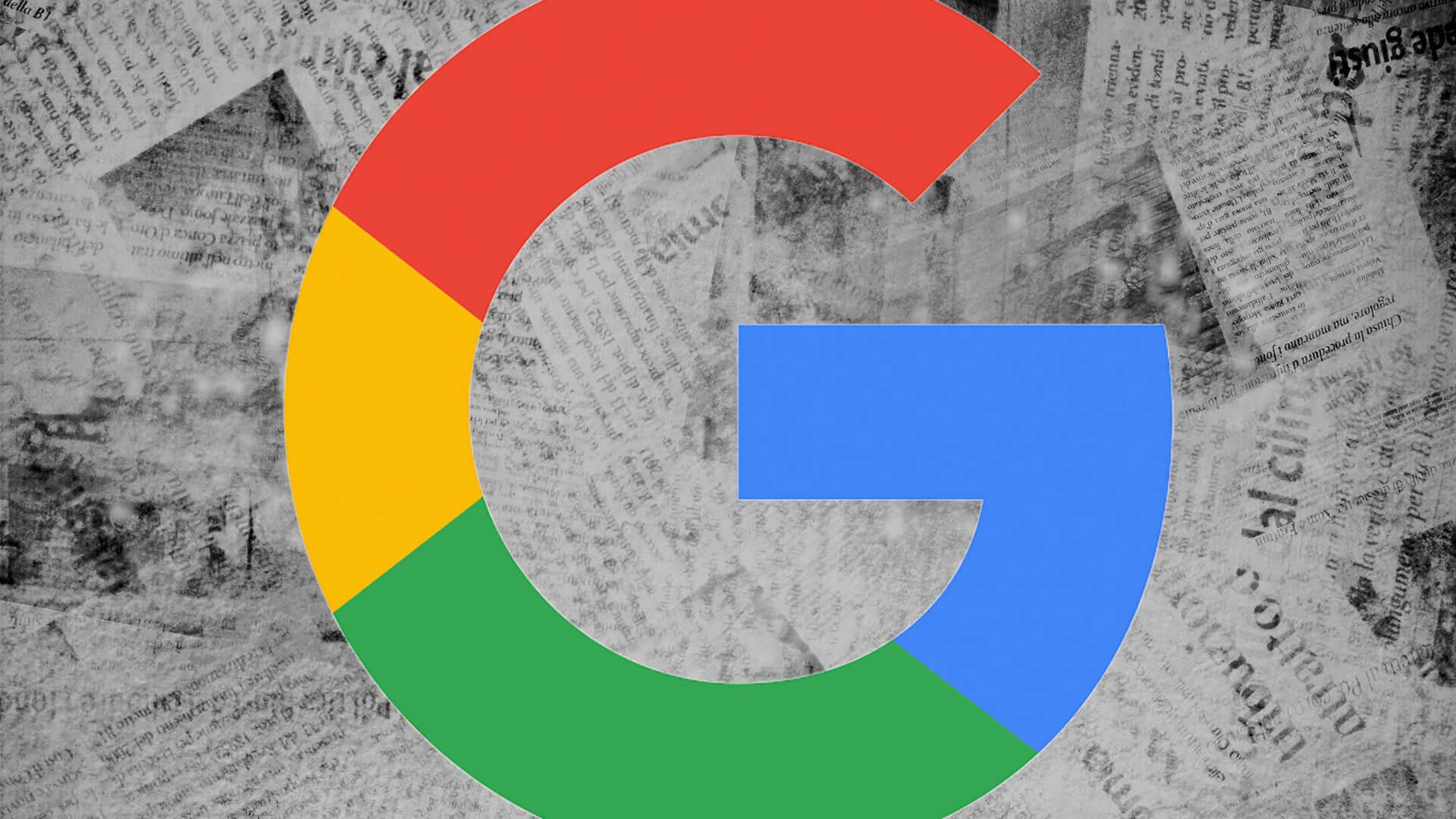 Google Bulletin: ¿Noticias hiperlocales, competidor de Nextdoor o ambos?