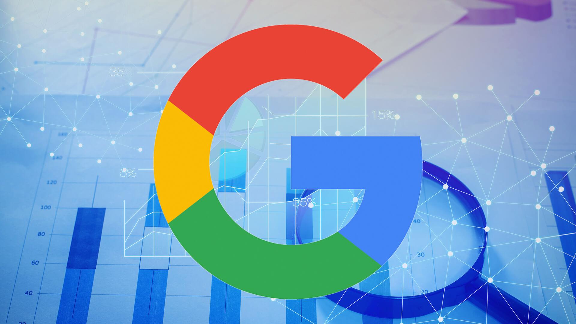 Google pondrá fin a dos estrategias de oferta en junio