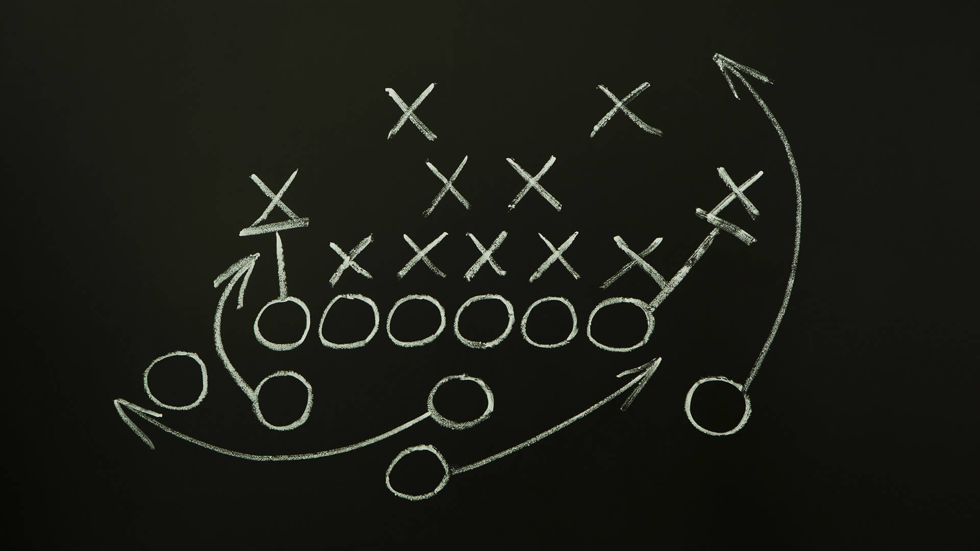 5 tácticas de búsqueda local que probablemente sus competidores no estén usando