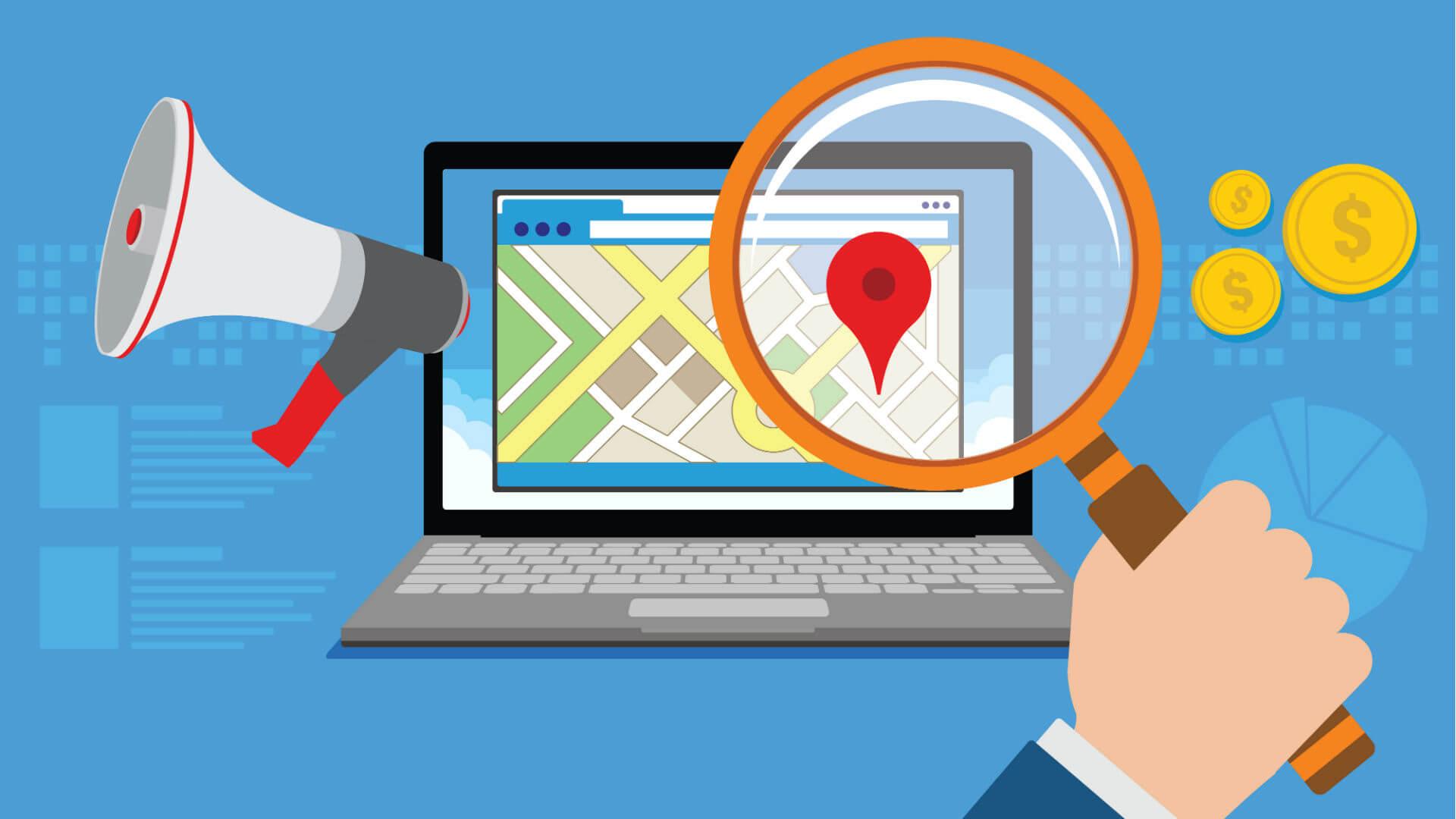 mapas-de-búsqueda-local-ss-1920
