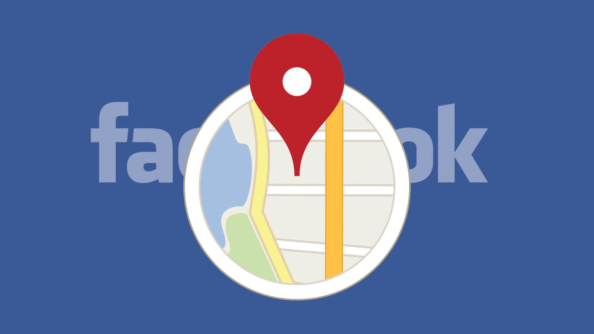 Facebook lanza oficialmente pedidos de alimentos como parte de la evolución del comercio a largo plazo