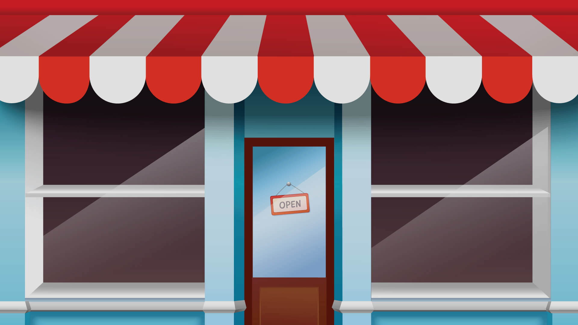 ¿Son los anuncios de servicios para el hogar la muerte de los negocios desde el hogar en Google?