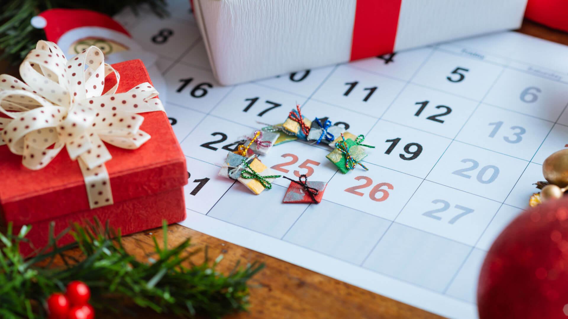 calendario-festivo-navideño-ss-1920