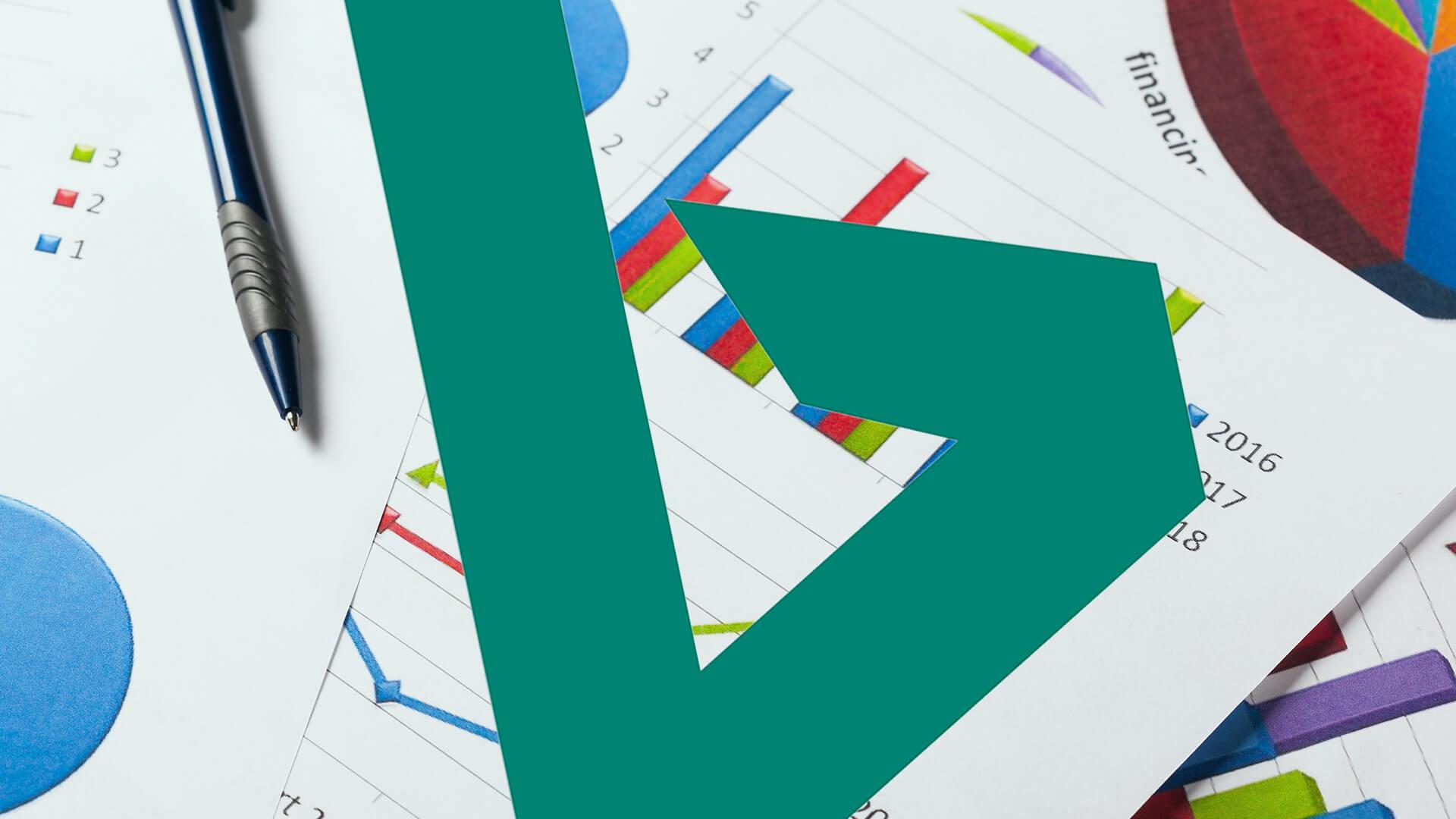 La pestaña Competición de Bing Ads ofrece nuevos conocimientos y recomendaciones