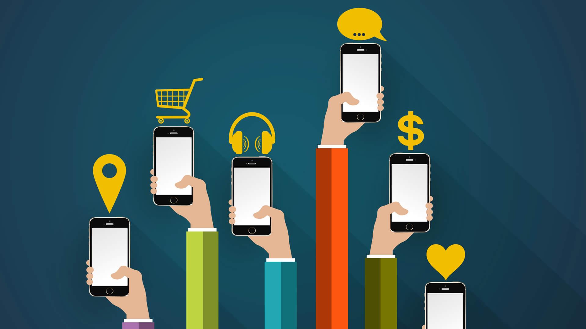 Facebook expande las categorías y el contenido del Marketplace en un nuevo impulso para el crecimiento