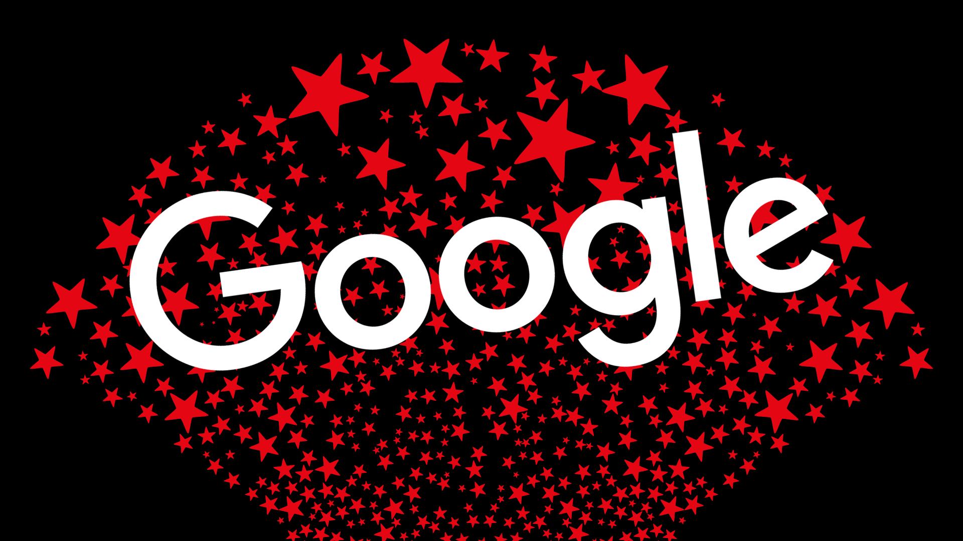 Google confirma que está implementando un nuevo formato de reseñas para hoteles