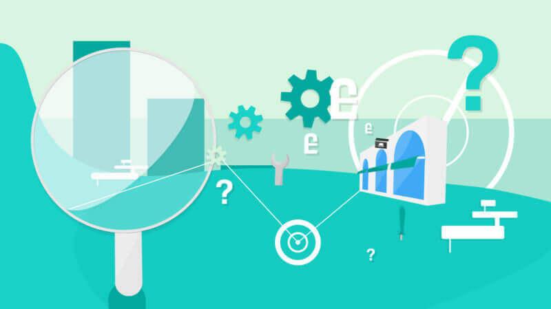 SEO para pequeñas empresas: respuesta a sus preguntas