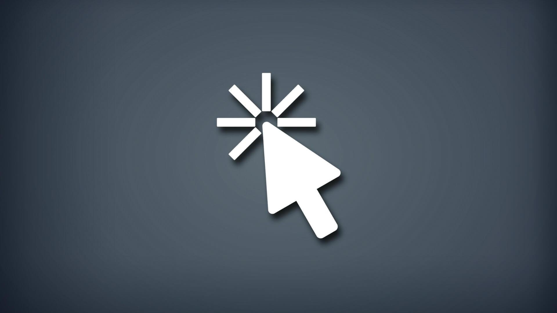 AdWords establece una fecha límite de seguimiento paralelo y advertirá a los anunciantes que utilizan páginas de destino HTTP