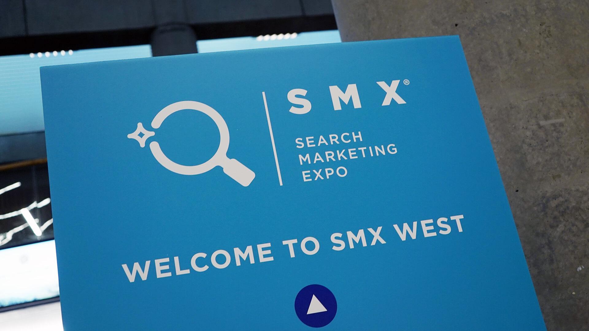 Sesión SMX West: la guía definitiva para los factores de clasificación de búsqueda local