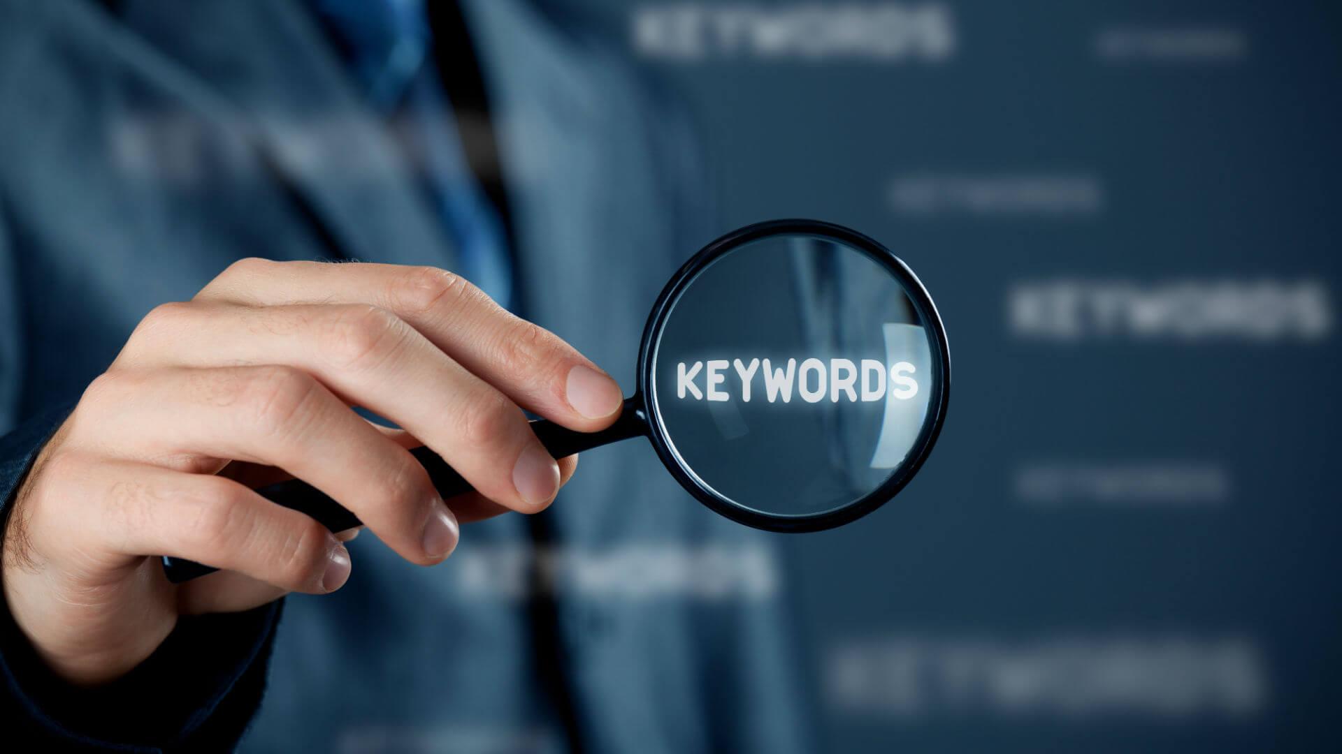La actualización del Planificador de palabras clave de AdWords parece estar implementada en la nueva interfaz