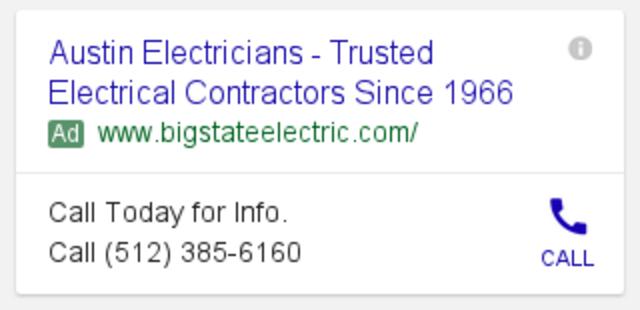 electricista-cerca-de-mi-2