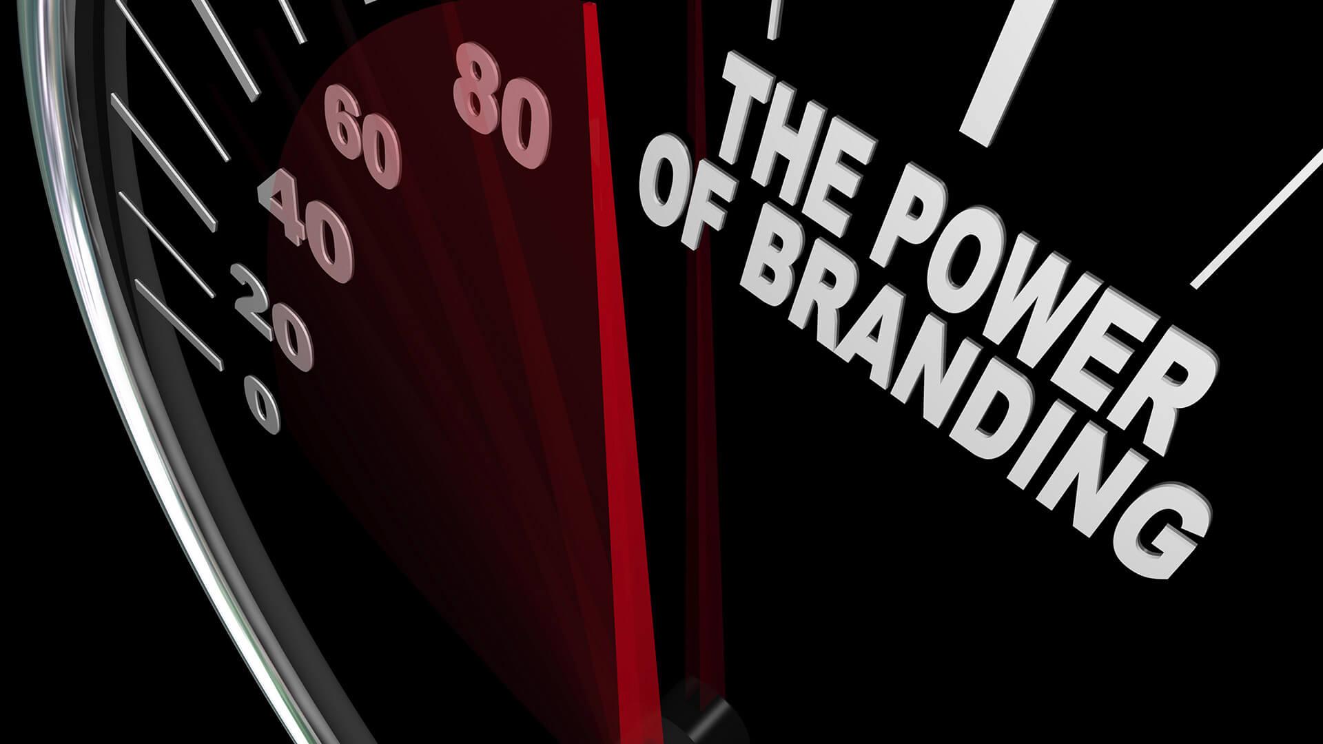 La importancia de orientar las búsquedas de marca
