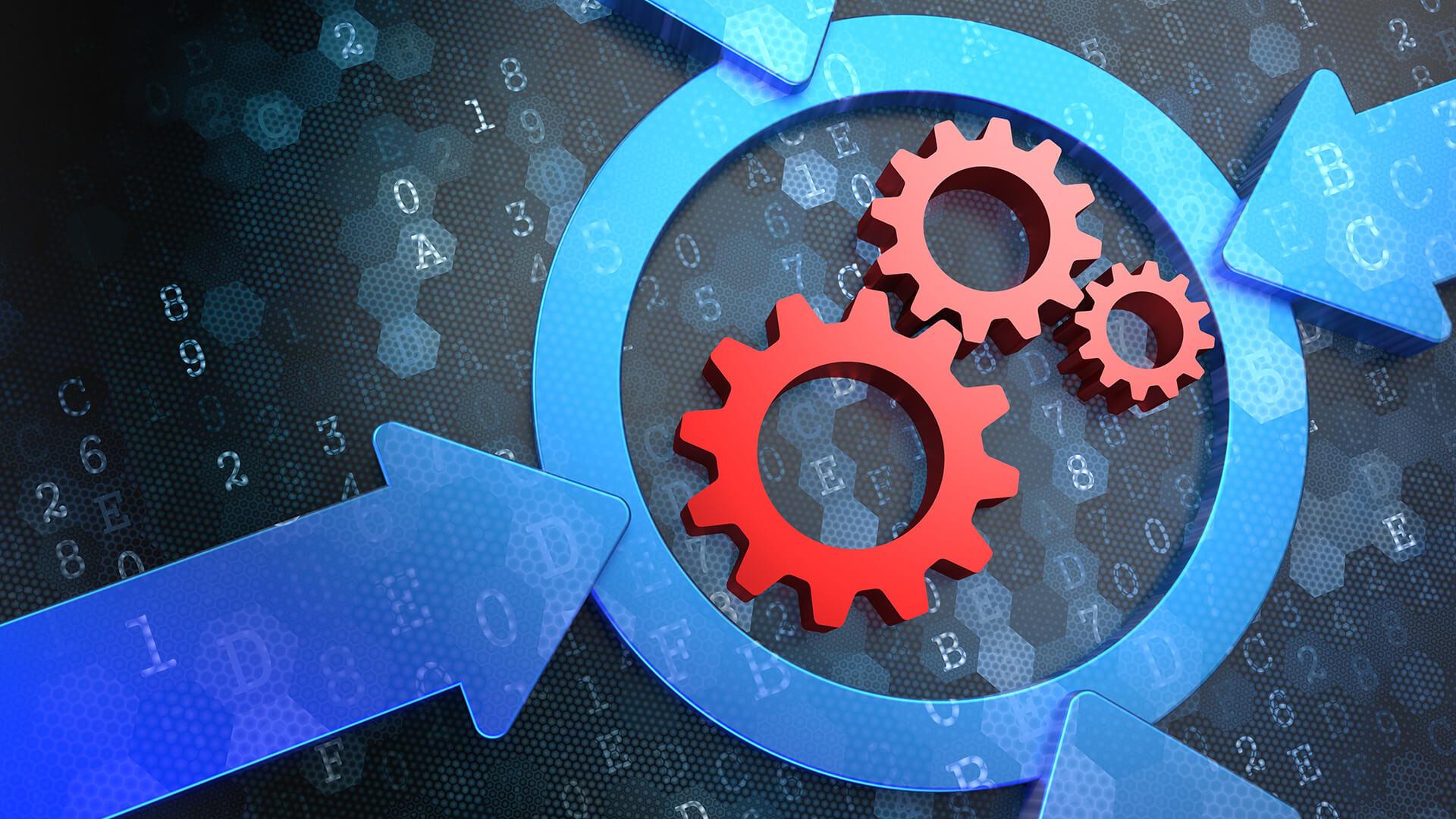Mejore las clasificaciones de búsqueda y aumente la productividad con el software de automatización de marketing local