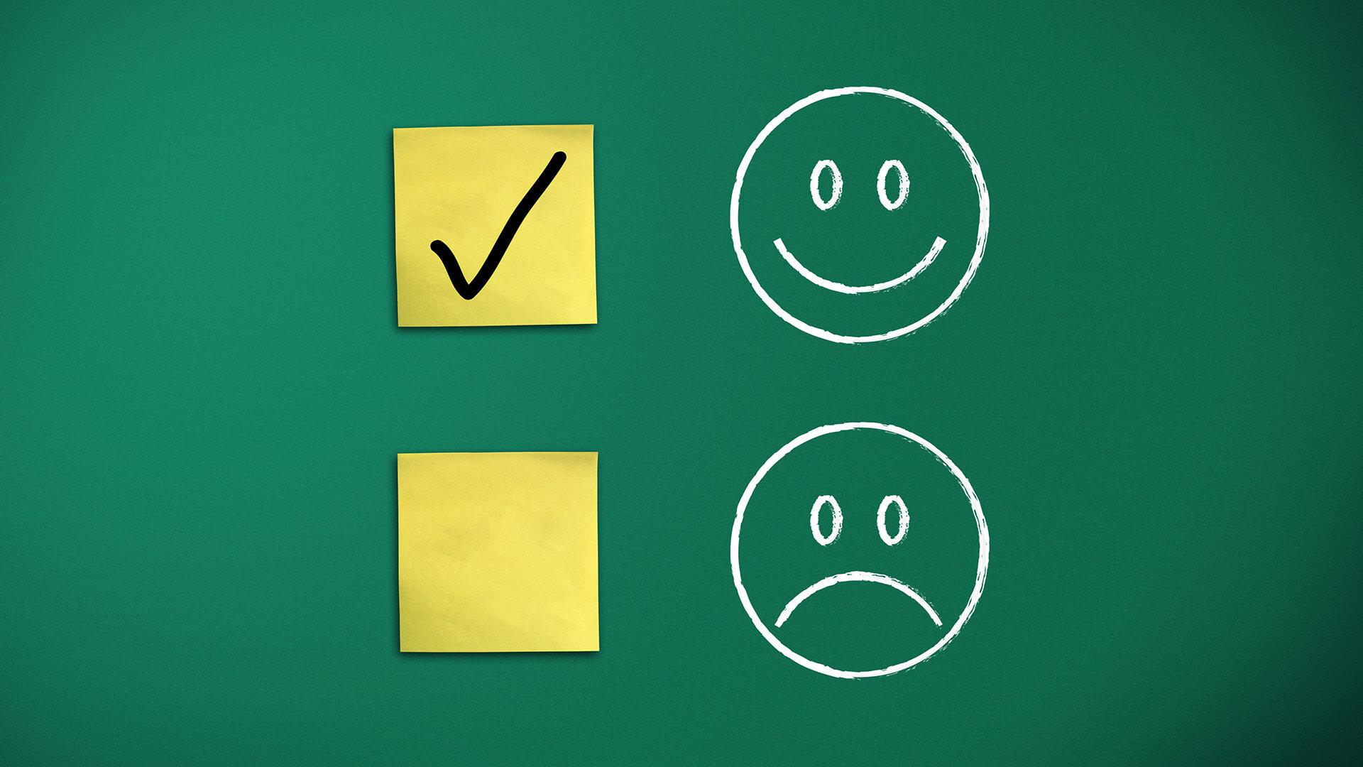 El producto Yext Reviews está optimizado previamente para Schema, equilibra las revisiones en todos los sitios