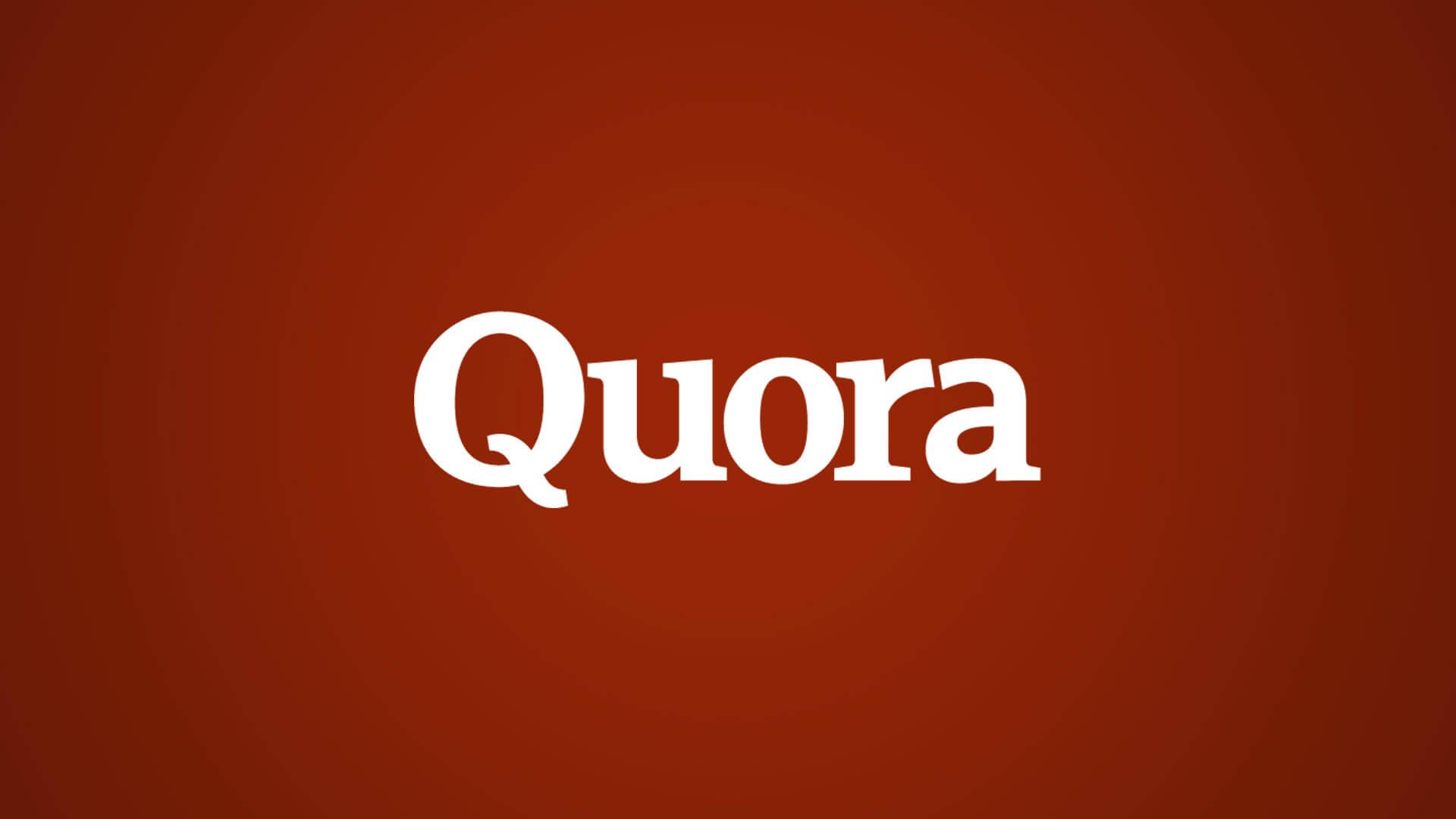 Esto es lo que dicen los anunciantes de rendimiento sobre la nueva plataforma publicitaria de Quora