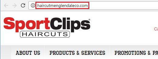 sport-clips-geo-url
