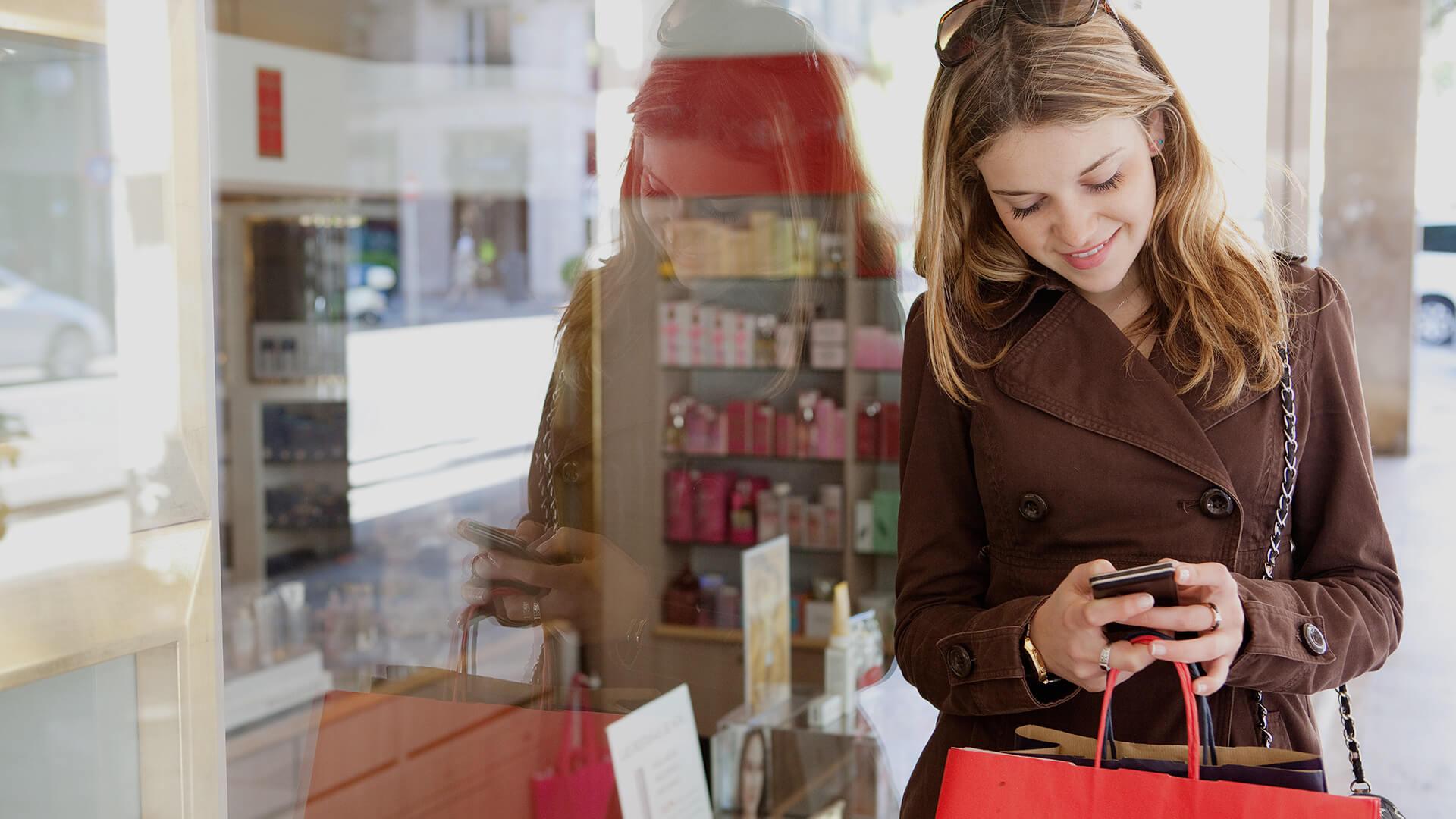 El viaje de decisiones del consumidor en el mercado minorista de búsqueda cada vez más complejo