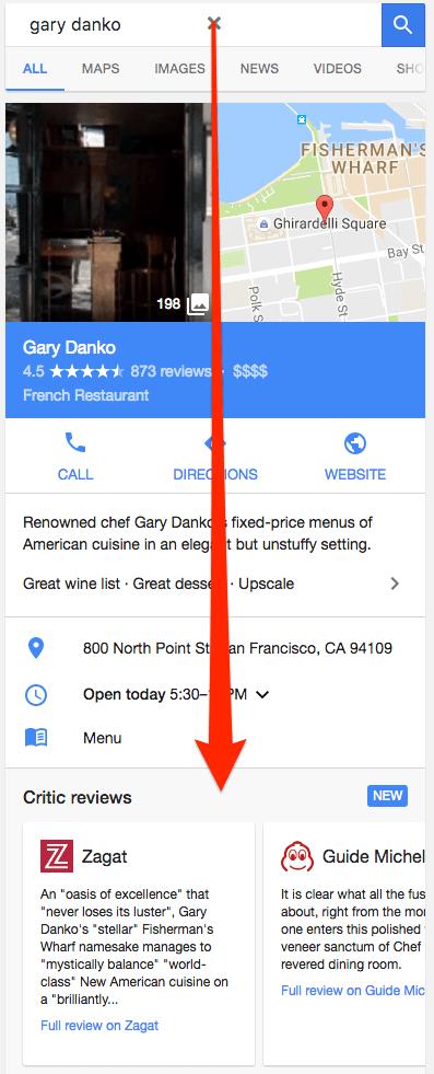 gary_danko _-_ Google_Search 4