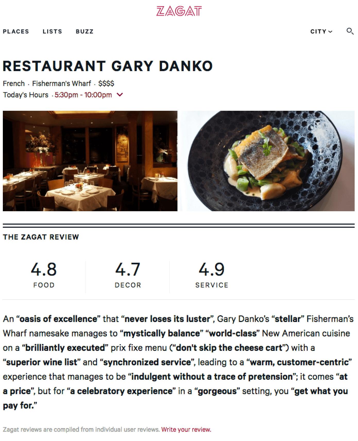 Restaurant_Gary_Danko _-_ San_Francisco ___ Restaurant_Review _-_ Zagat_png