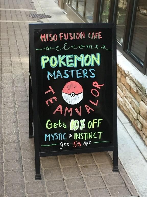 letrero-tienda-pokemon-go
