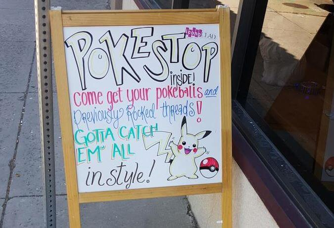 pokemon-go-store-sign-local-traffic