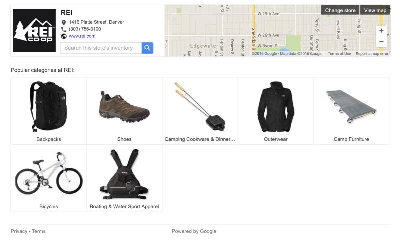 google-search-items-store-lia-landingpage-rei.jpg
