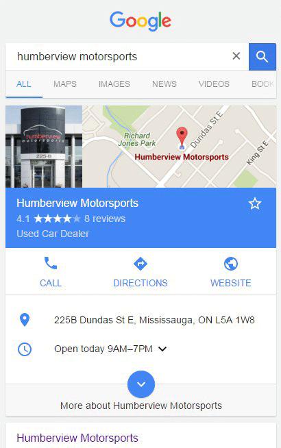 google-local-box-normal-1461671814
